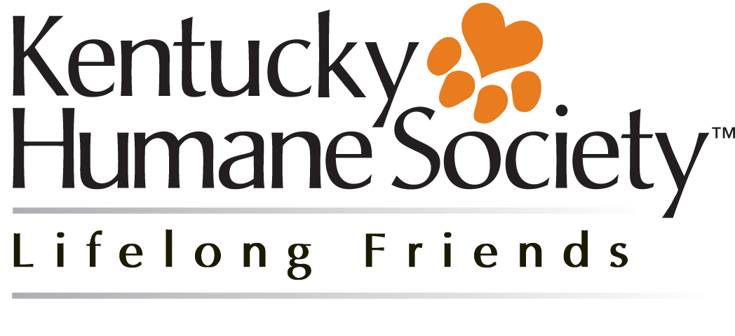 Kentucky Humane Society Logo