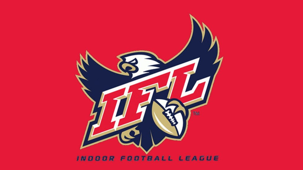 Indoor Football League Continues To Expand As 2021 Season