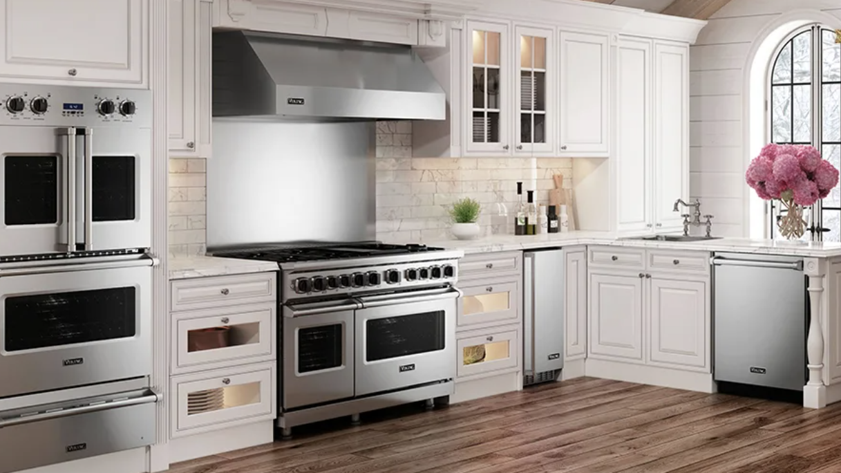 The 11 best places to buy large appliances online