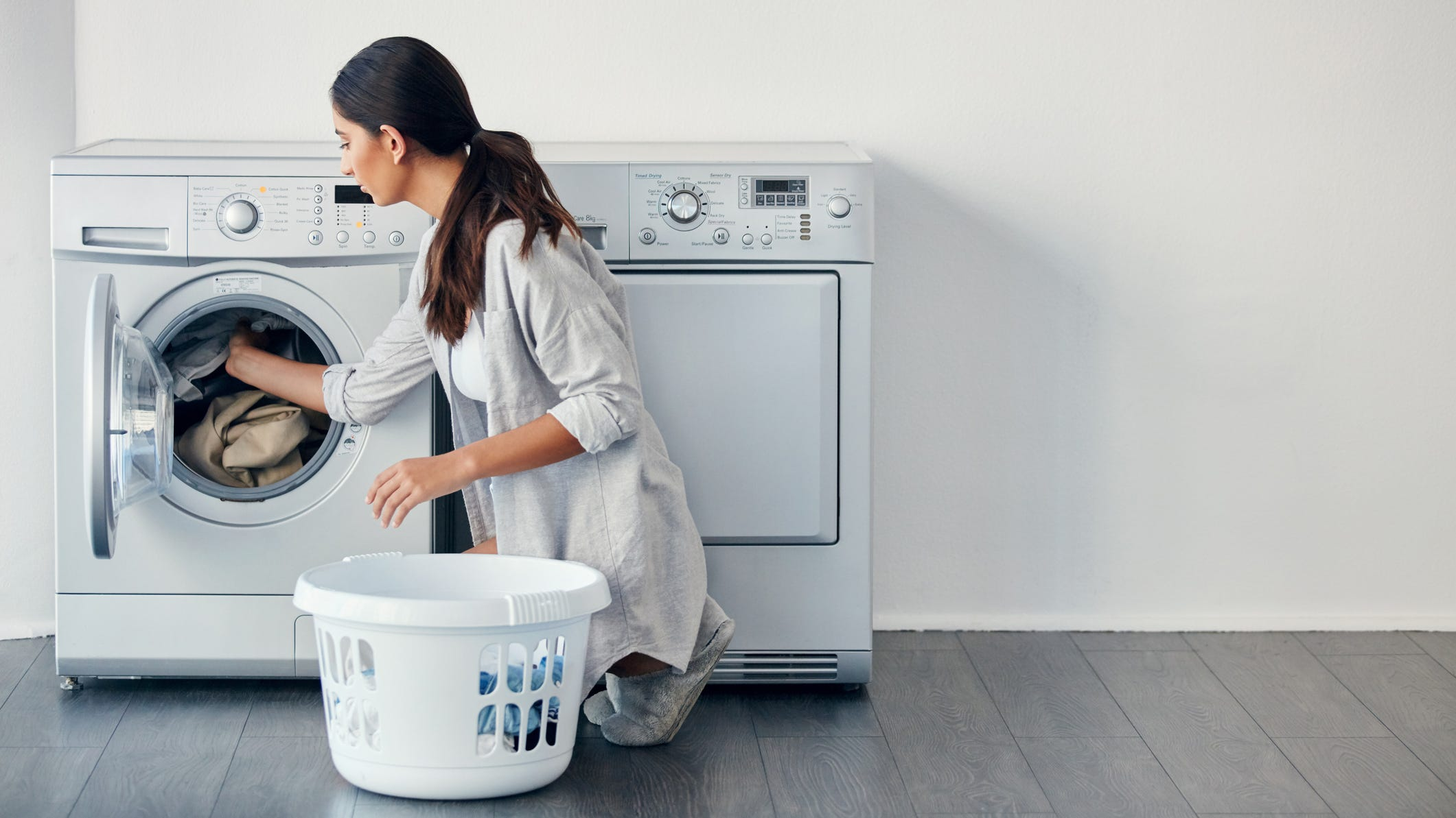The 7 best places to buy large appliances online