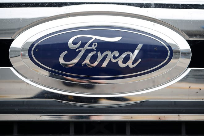 Ford Motor Co. posted a stronger-than-expected third-quarter net profit, the company announced Oct. 28, 2020, as demand for cars and trucks recovered from coronavirus shutdowns and the company sold more high-margin trucks.