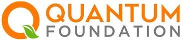 Quantum Foundation Logo
