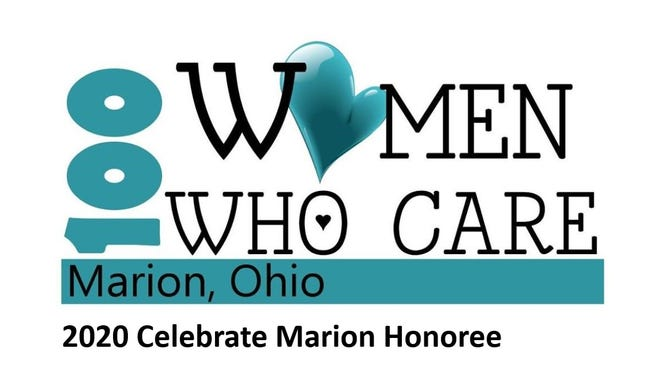 Since 2014, 100 Women Who Care Marion, Ohio, have made a difference to a variety of charities in the community, giving over $100,000 since their beginning.