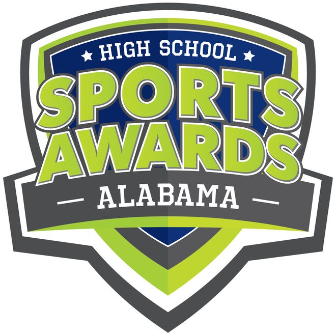 Alabama High School Sports Awards