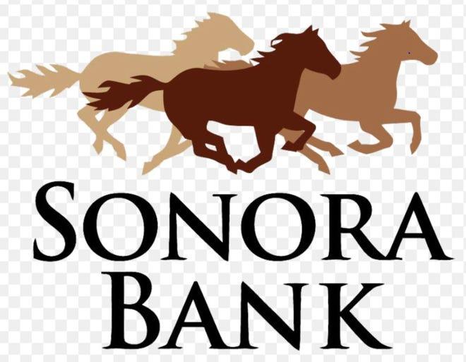 Sonora Bank logo