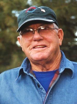 James Peters