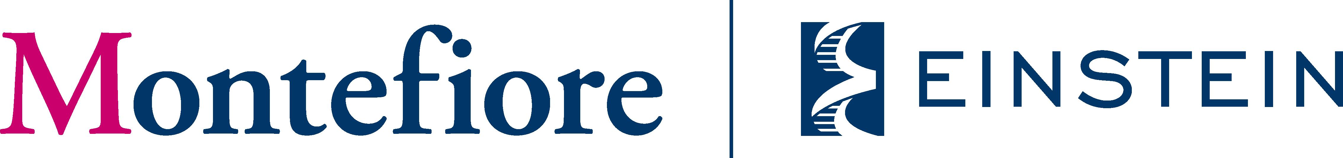 Montefiore – Einstein Logo