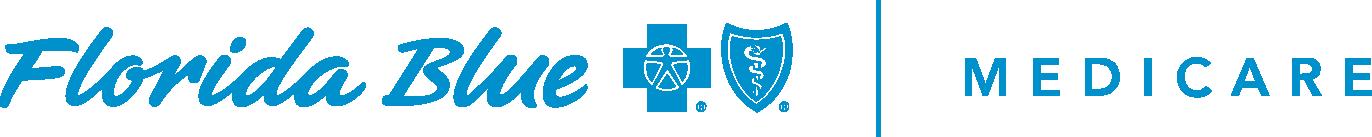 Florida Blue Medicare Logo