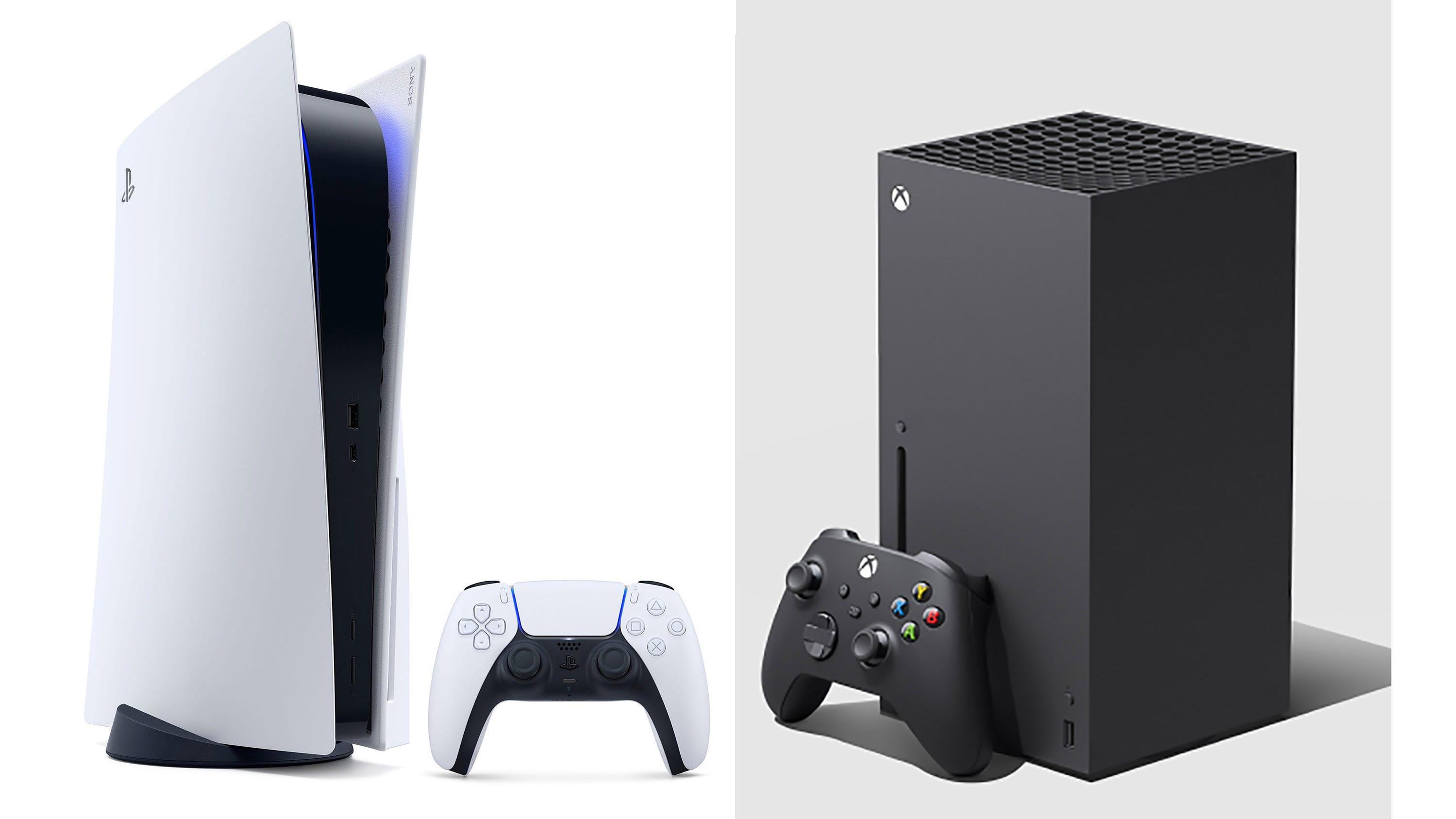 Walmart Black Friday Sale 2020 Xbox Playstation Go On Sale Wednesday
