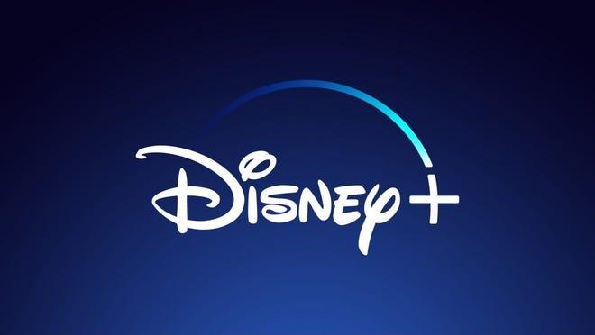 It's the Disney Plus one-year anniversary