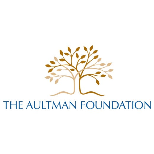 Aultman Foundation