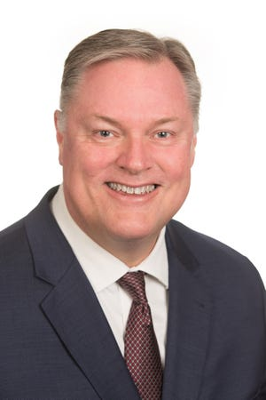 Diamond State Financial Group announced that David Tate recently earned the Certified Business Exit Consultant designation from the International Exit Planning Association.