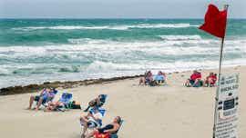 Coastal management vital to the island