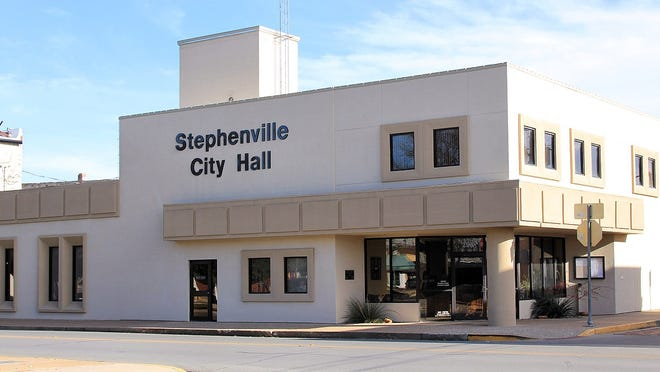 The city of Stephenville announced this week it will resume utility disconnects for non-payment.