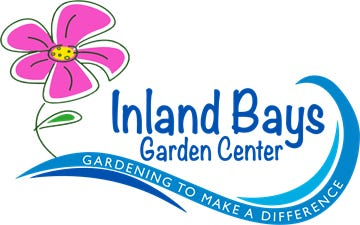 Inland Bays Garden Center, 38320 Muddy Neck Road, Frankford, will host its Holiday Art Gallery, open from 10 a.m. to 4 p.m. Mondays through Saturdays, Nov. 20 through Dec. 23, featuring art from local artists and garden gifts.