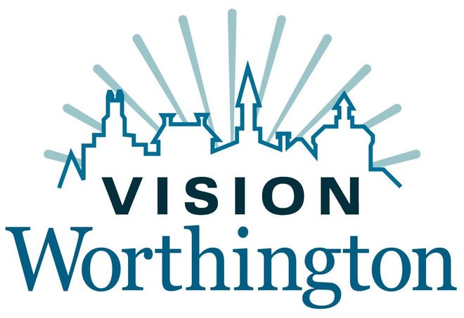 The Worthington Community Visioning Committee has been working on the city's visioning initiative since 2019.
