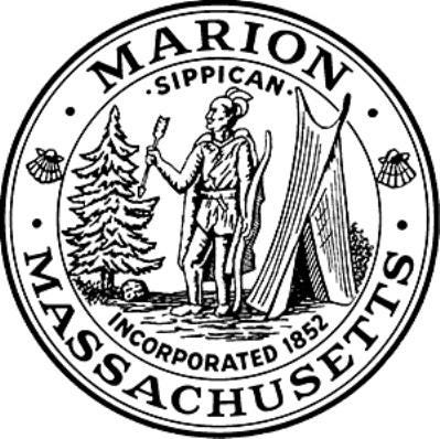 Town Administrator James McGrail, Public Health Nurse Lori Desmarais and the Marion Board of Health report that the town of Marion has seen a significant rise in positive COVID-19 cases recently, resulting in an increased risk designation from the commonwealth.