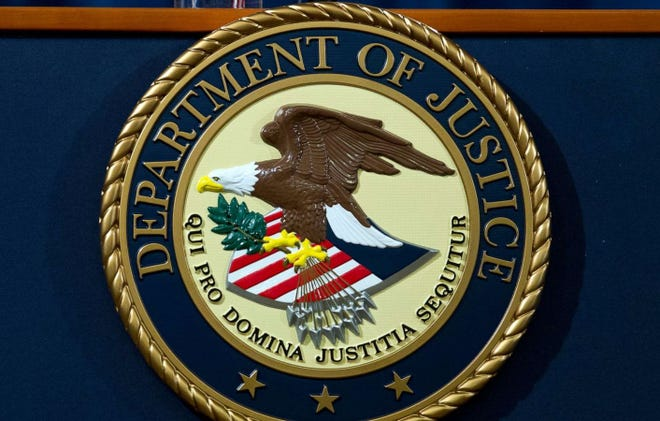 Cedric Cromwell, 55, of Attleboro, the chairman of the Mashpee Wampanoag Tribe, and David DeQuattro, 54, of Warwick, R.I., were each indicted on two counts of accepting or paying bribes as an agent (or to an agent) of an Indian tribal government and one count of conspiring to commit bribery.