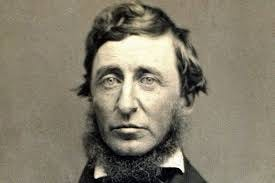 Henry David Thoreau Foundation taking scholarship applications