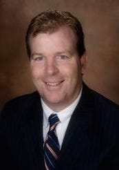 Paul Reardon, of Marshfield, who has long been involved with the Boys and Girls Club of Marshfield's board of directors, was recently appointed president of the board.