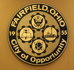 The city of Fairfield has reached agreement with AFSCME, which represents full-time employees in the city's public works, parks, public utilities, dispatch, clerical, zoning and inspection departments.