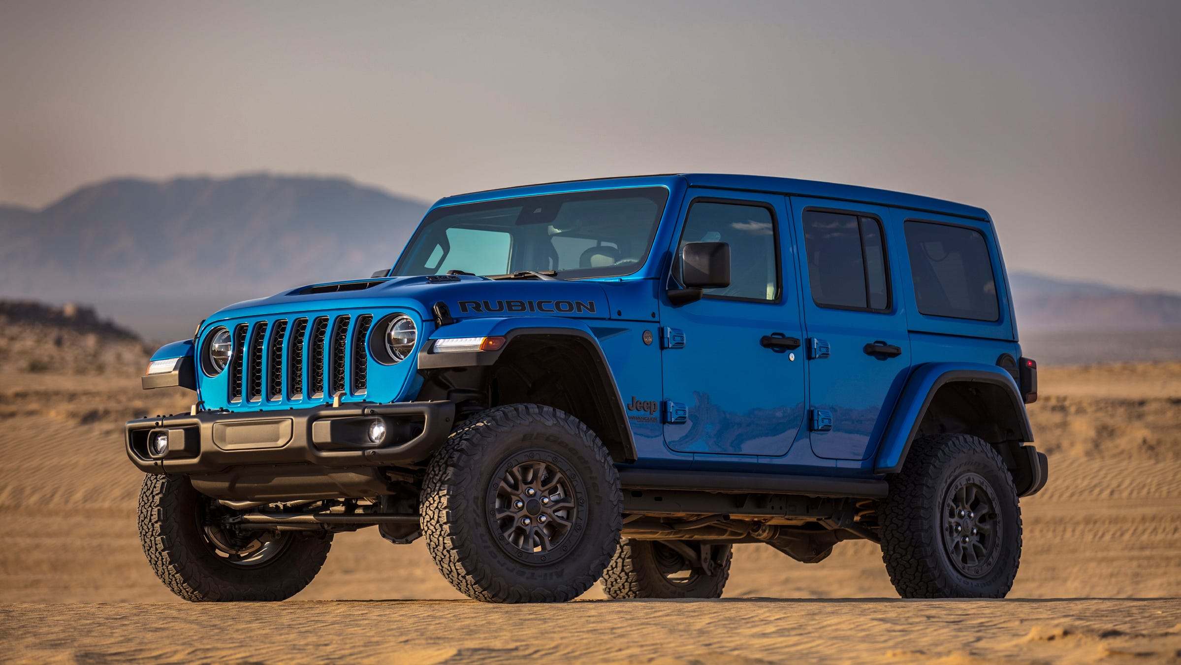 jeep, Suv, 4x4, Truck, Offroad Wallpapers HD / Desktop and
