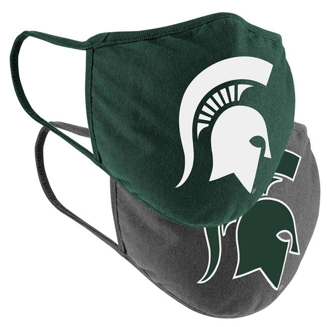 Michigan State.