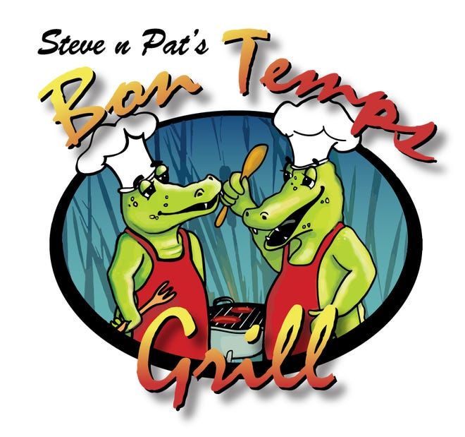 Bon Temps Grill is moving to its new location Monday, Nov. 16, 2020.
