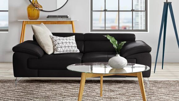 Wayfair's second round of deals are too good to miss.