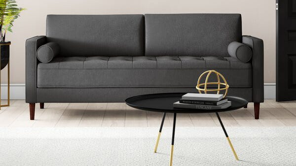 Wayfair s Black Friday 2020 savings event just got even better with tons of new deals