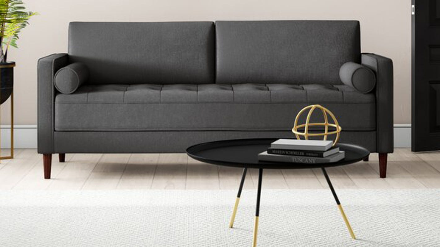 Wayfair's Black Friday 2020 savings event just got even better with tons of new deals