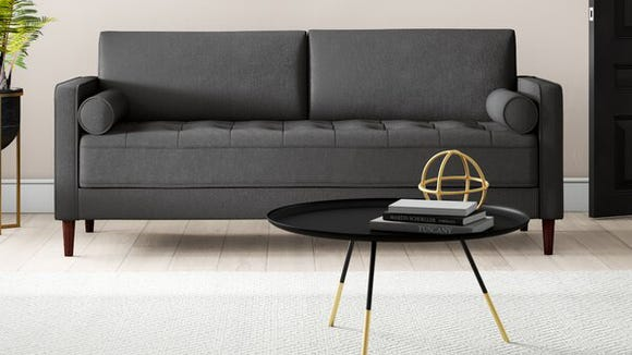 You can take advantage of massive deals during the Wayfair  Black Friday 2020 sale happening now.