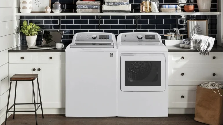 Black Friday 2020: The best Black Friday appliance deals