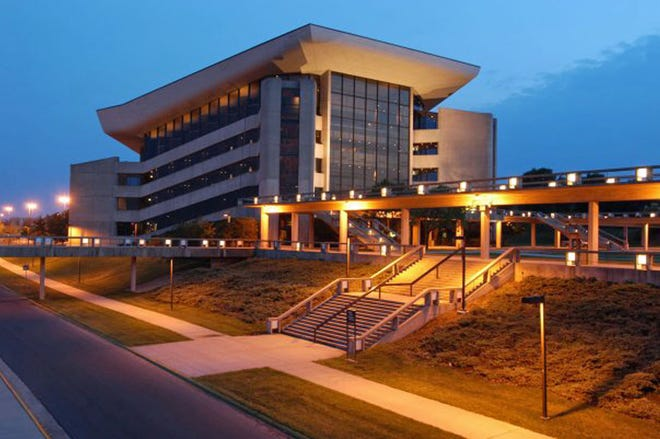 Ames Community Arts Council's August Gathering of Artists will be a visit to Stephens Auditorium on Tuesday at 5:30 p.m. The free event will include a behind-the-scenes tour of Ames' premier performing arts venue and a quick chat with Ames singer-songwriter Reggie Greenlaw. A concert featuring Greenlaw and John Richardson will follow on the lawn and will be free for event attendees, $10 for those attending only the concert.