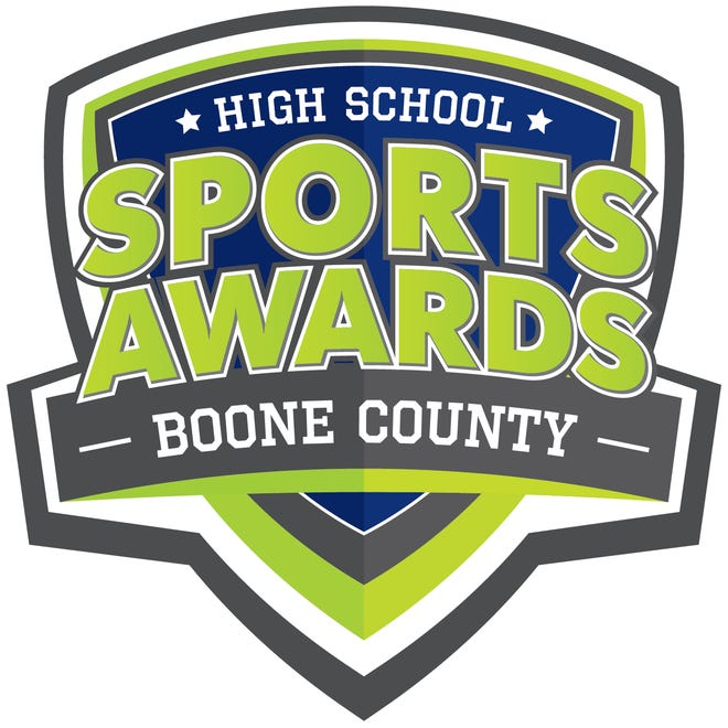 Boone County High School Sports Awards