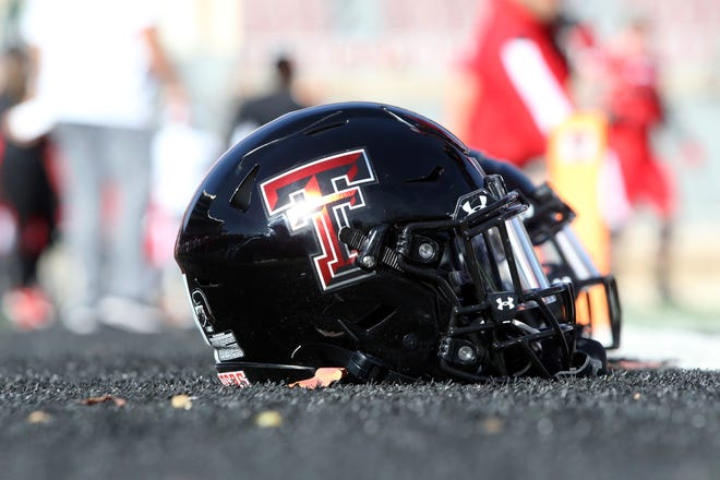Texas Tech begins spring football practice on Monday, the first of 15 sessions that end with the annual spring game on April 17. The Red Raiders return seven offensive starters and eight defensive starters from a team that finished 4-6 last year.