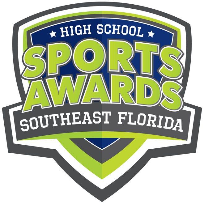 High School Sports Awards Southeast Florida