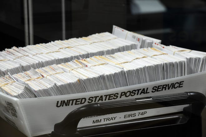 World Post Day celebrates the anniversary of the establishment of the Universal Postal Union.