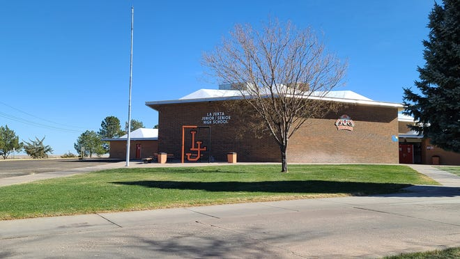 The district has been gauging the use and success of each school building, said the superintendent, who indicated that the district could pursue some infrastructure grants in the near future.