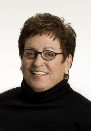 Longtime folk art advocate Ruth DeYoung Kohler II has died at 79.
