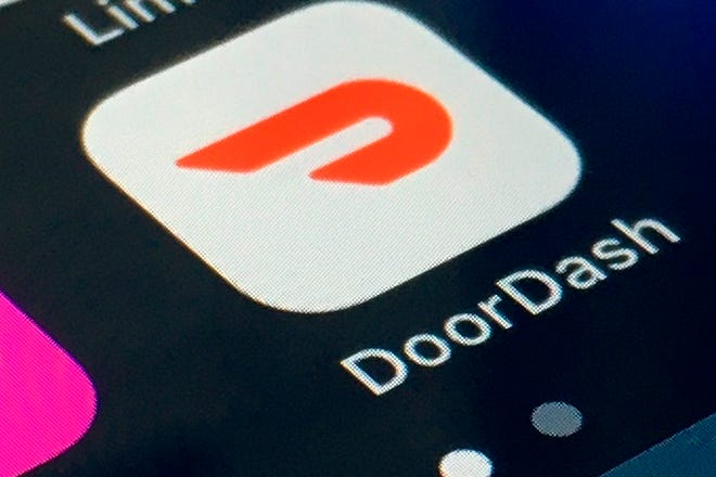 DoorDash will pay a $2.5 million settlement to several entities in the District of Columbia after allegations itit misledconsumers on how how tips contributed to worker pay.