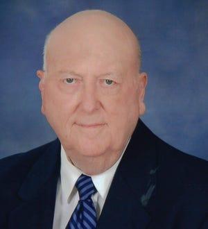 Jerry R. Kivett