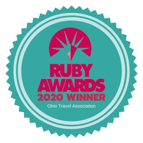 RUBY Awards