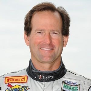 Race car driver Jim Pace passed away on Nov. 13, 2020, in Memphis, Tennessee, after contracting COVID-19.