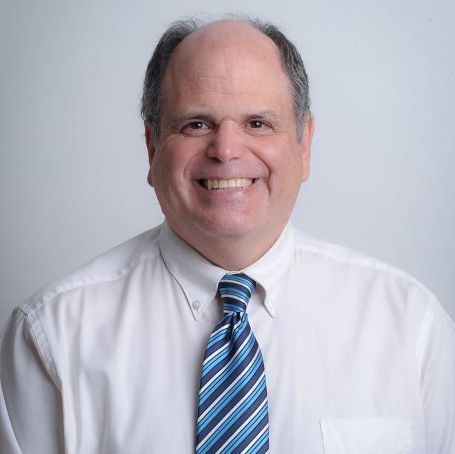 Dr.MarcKaplan is medical director of Sweetser and Psychiatry Associates of York Hospital.