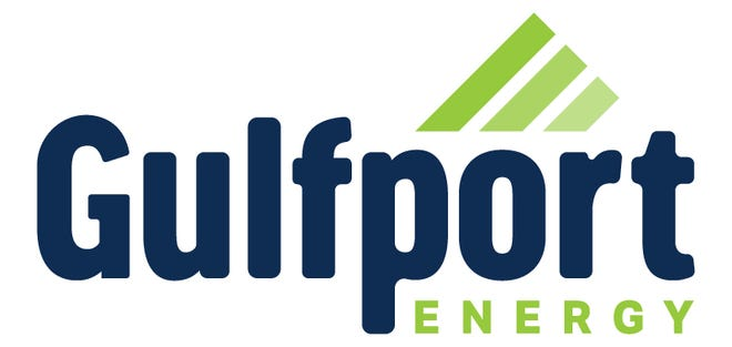 Gulfport Energy