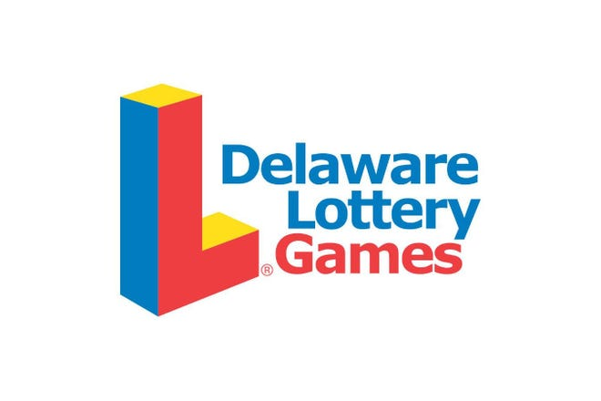 Delaware Lottery Games