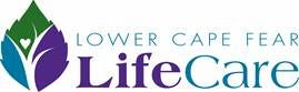 Lower Cape Fear LifeCare will offer a virtual grief care program for those coping with the death of a loved one on Tuesdays, Dec. 1 through Dec. 22.