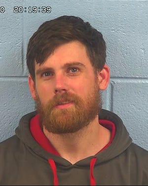 Clayton Reid Firestone