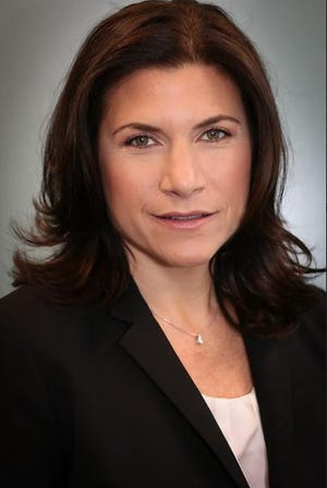 Jennifer Koiles Pratt has been named by her peers as a Super Lawyer Top 50 Women Attorney and Top 100 Attorney in Massachusetts.